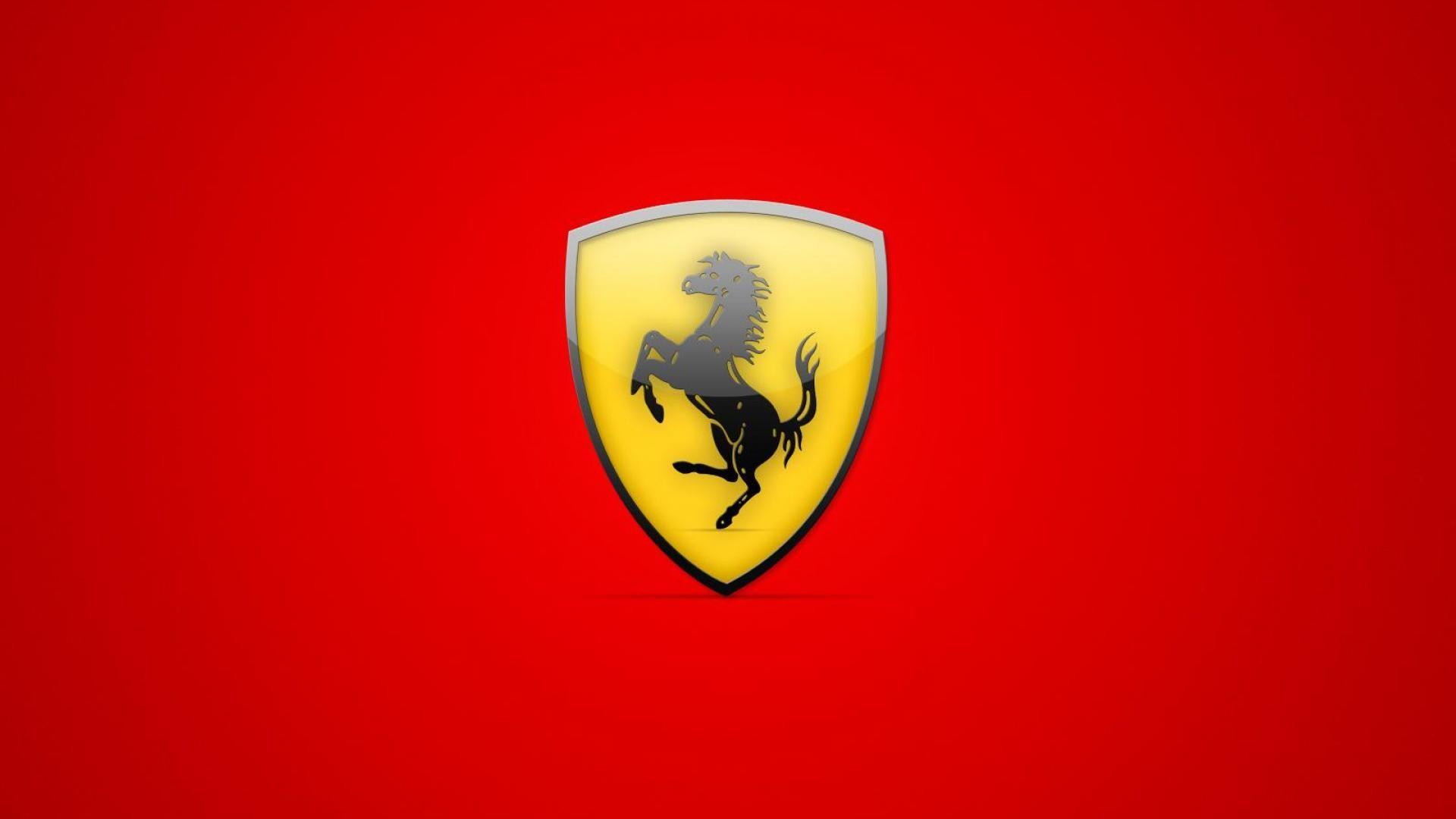 Scuderia Ferrari F1 Team Ferrari/Scuderia Pinterest