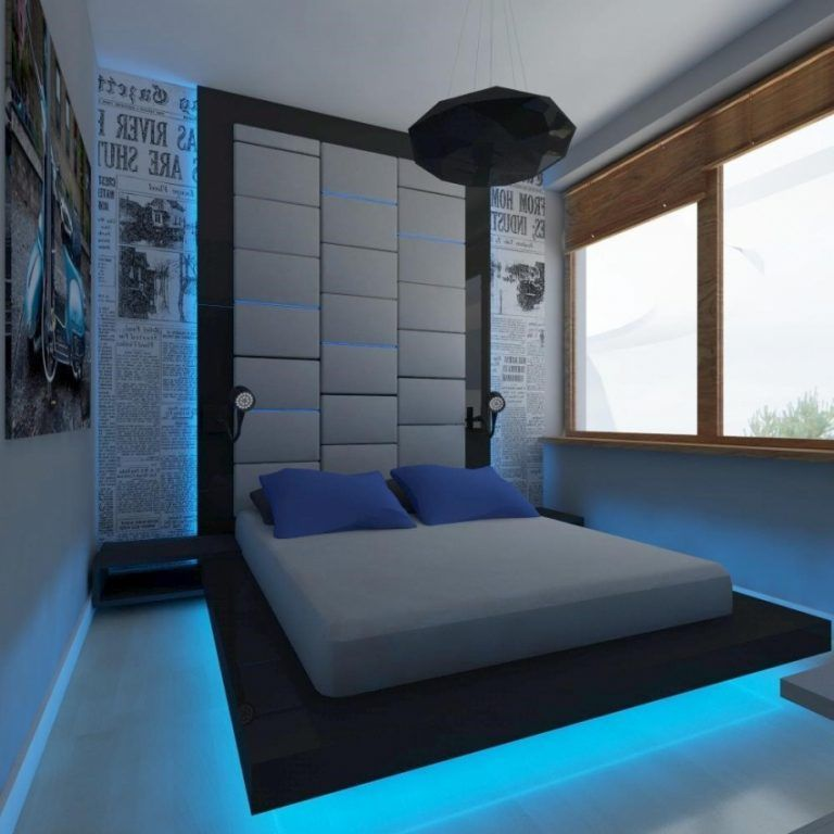 Bedroom For Young Adults Men Bedroom For Young Adults Men With Modern Home Decorating Contemporary Bedroom Men S Bedroom Design Mens Bedroom