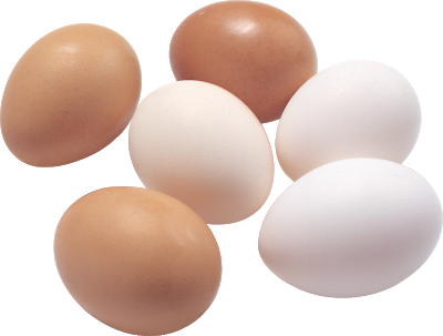 Ruyada Yumurta Yumurtladigini Gormek Yumurta Ruya Omlet