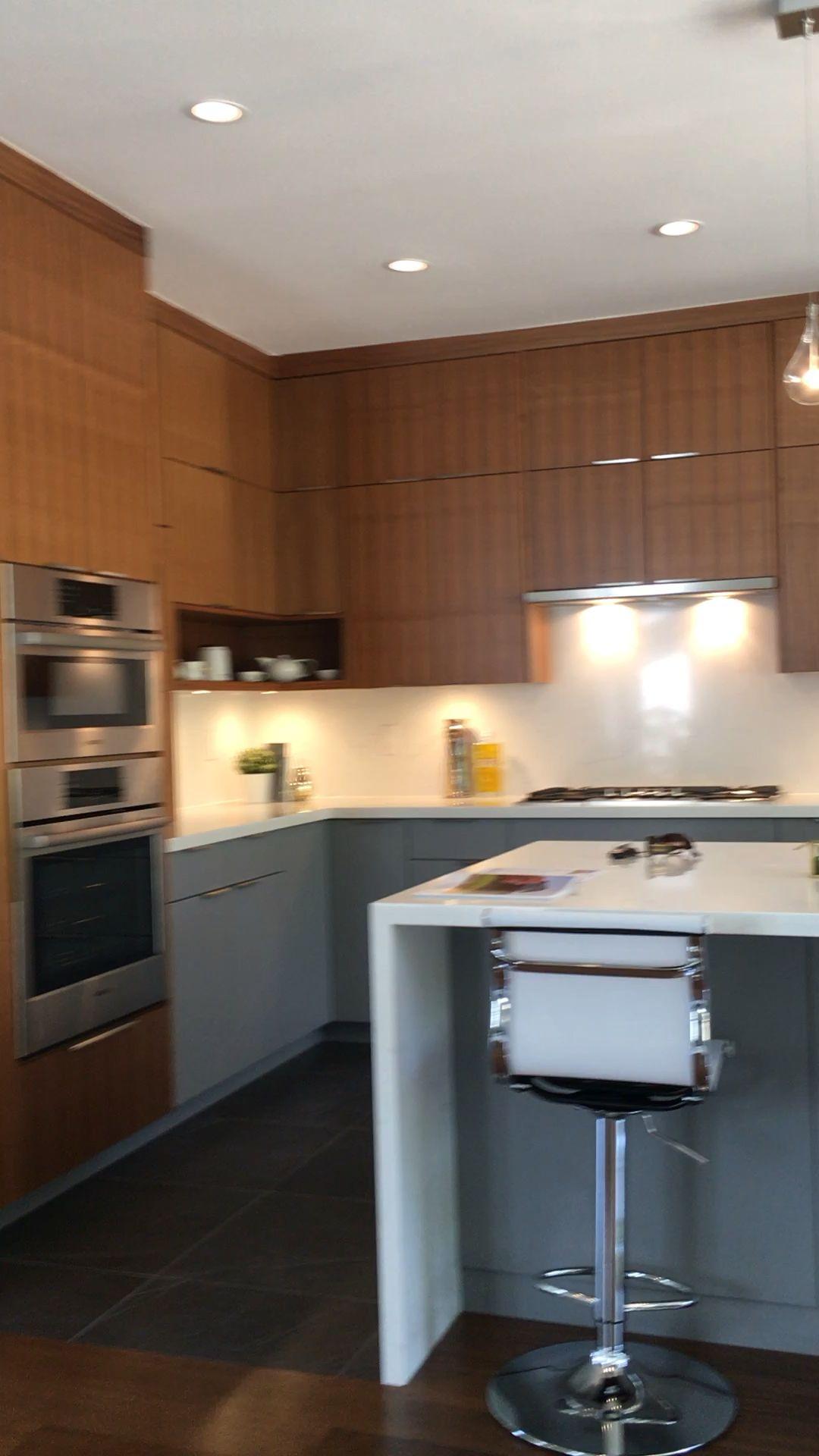 Photo of Cucina da sogno.