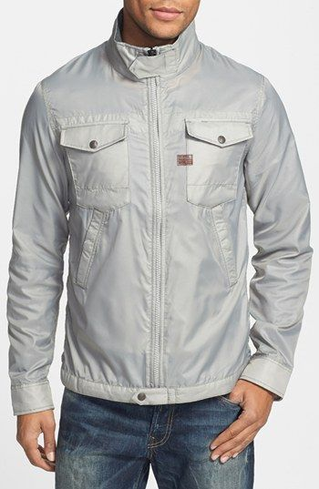 G-Star Raw Michigan Jacket XX-Large Review Buy Now
