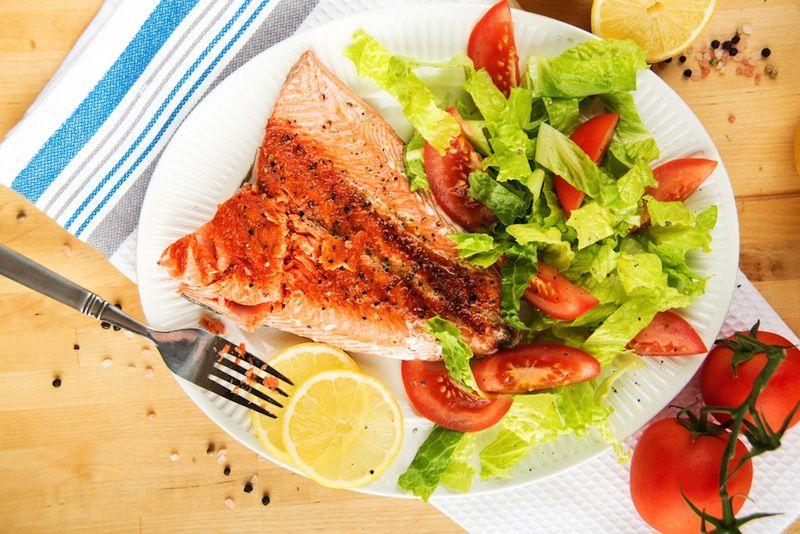 fishpaleo