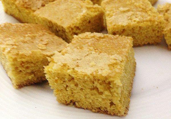 cuadrados-sin-gluten-mandarina-modo02