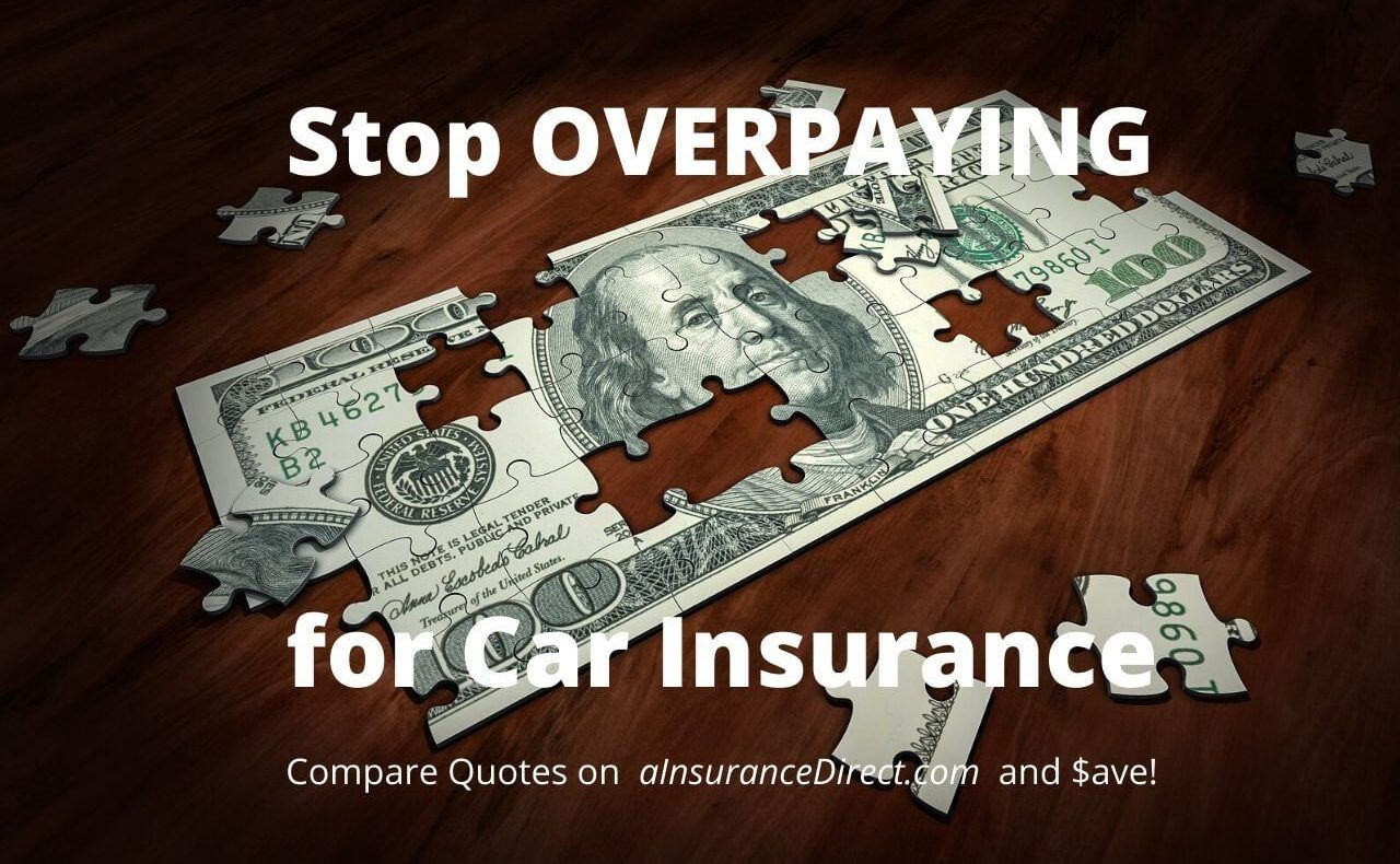 Car Insurance Estimator In 2020 Car Insurance Car Insurance