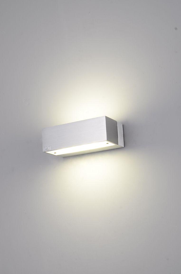 14 Inspiring Indoor Wall Light Fixtures Photo Ideas Wall Mount Light Fixture Indoor Wall Light Fixtures Wall
