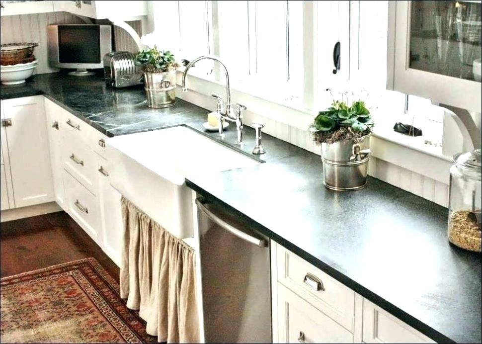 36 Inch Kitchen Sink Cabinet Katzenwelt Info Types Of Kitchen