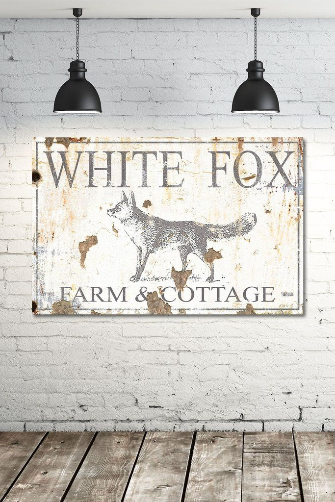 Established family signs personalized name wall art modern last sign farmhouse farmhousestyle homedecor ts homedecorideas also rh pinterest