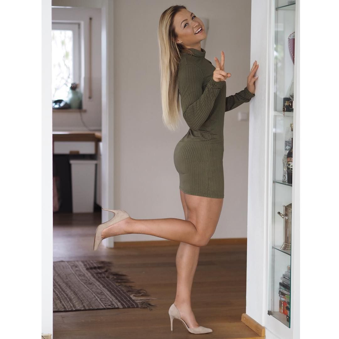 Image Result For Bd Sexy Model
