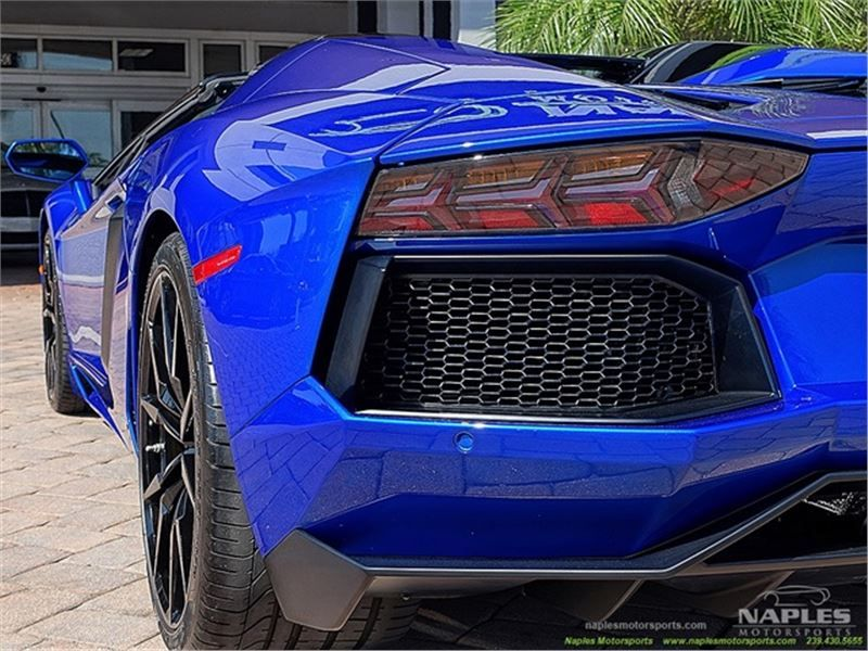 sports for cars speed of photography aventador sale stock image lamborghini dealership editorial exotic car miami display september