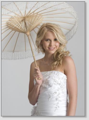 Nicki Collett - Bridal Makeup & Hair for Weddings