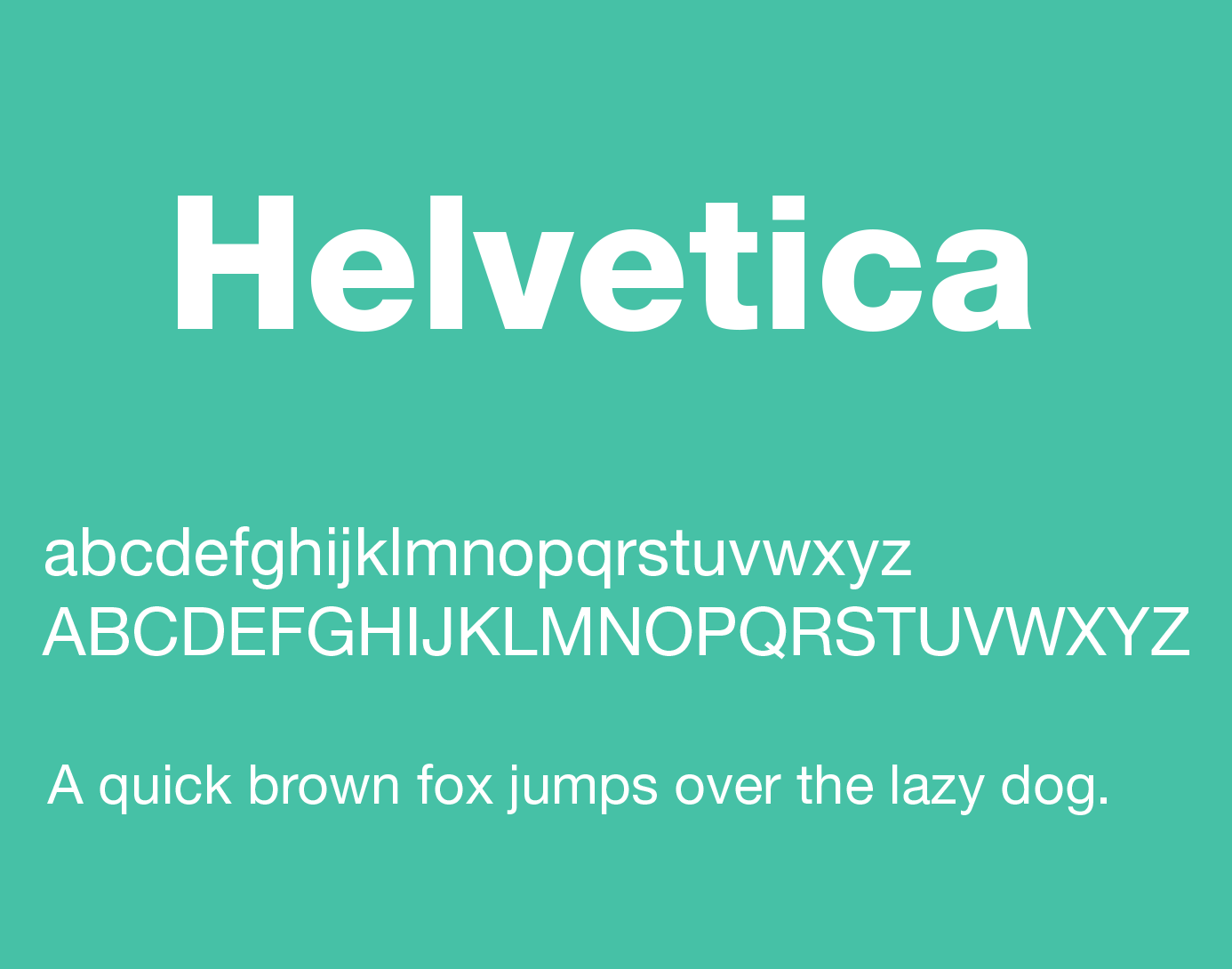 Helvetica Font Free Download - Free Fonts | Helvetica font free, Free fonts  download, Helvetica font