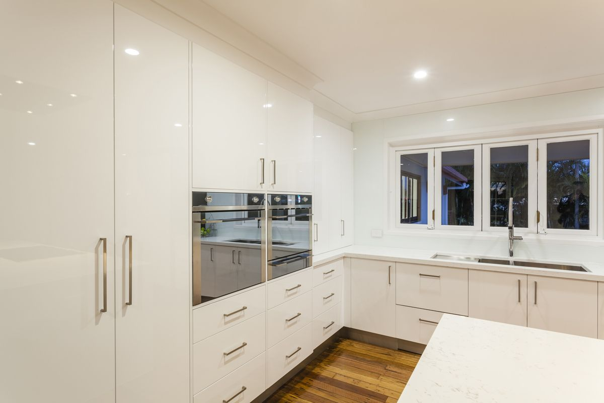 Cr Technical Woodworking From Kitchen Cabinets Hamilton Ontario