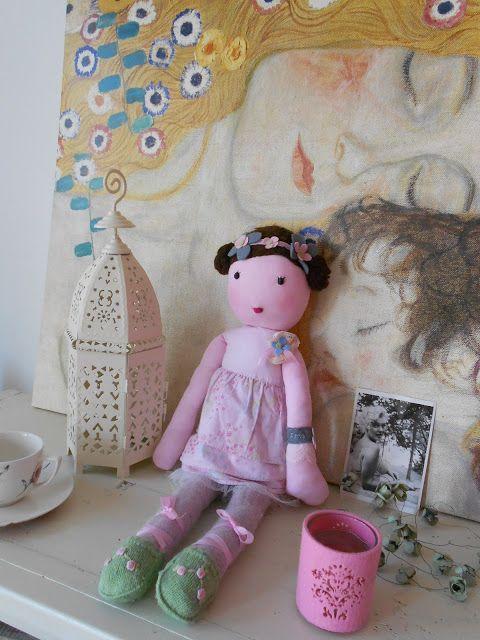 Pixie blog