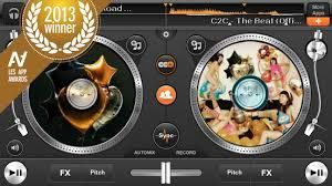 edjing Premium – DJ Mix studio v2 3 1 Apk Latest Version