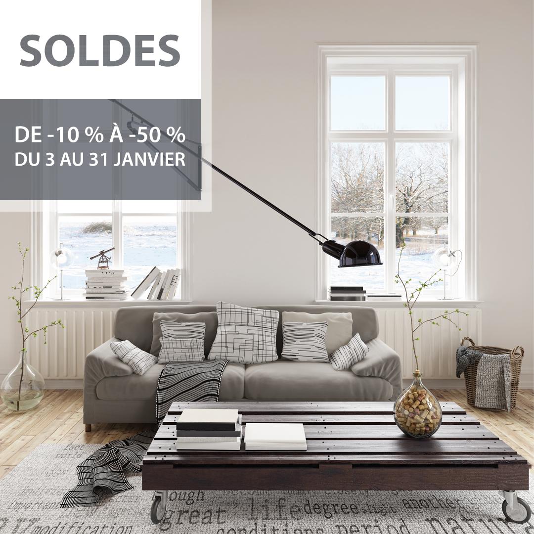 Soldes Du 3 Au 31 Janvier Meubles De Malines Herstal In 2020