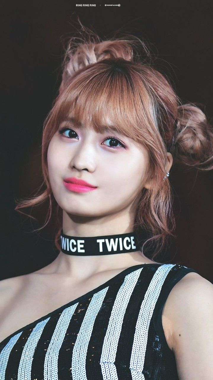 #Twice #Momo #Kpop Hirai Momo, Girl Group, Kyoto, Nayeon,