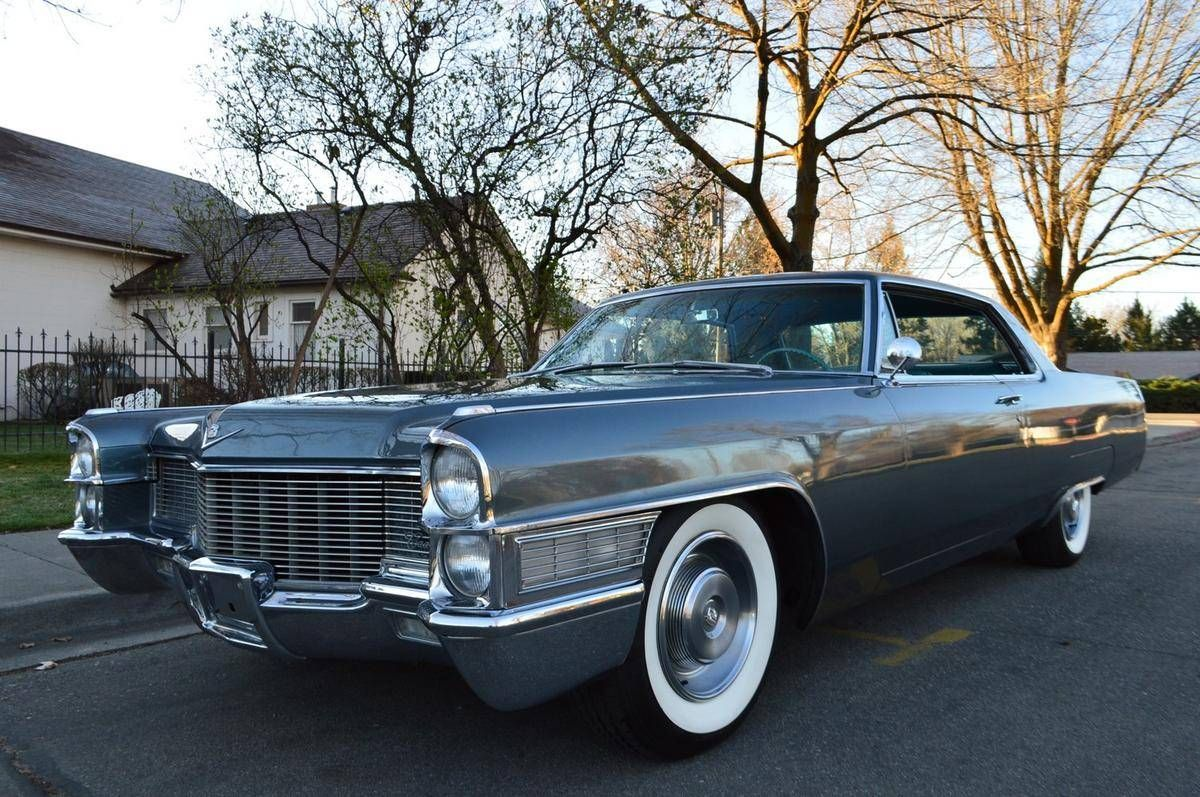 Pin on Cadillac. Lincoln.
