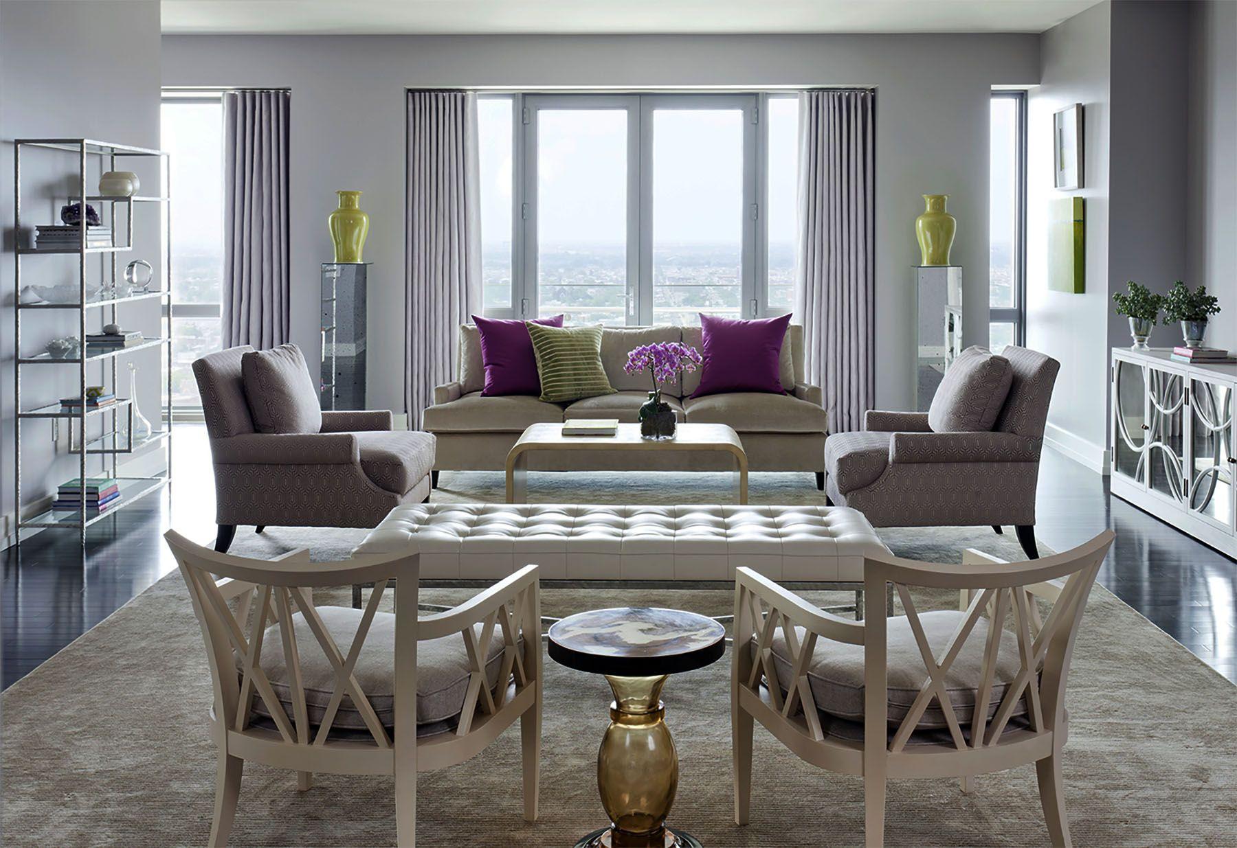 Old (Provence) Furniture Design & Models, #Classichomedecor2018