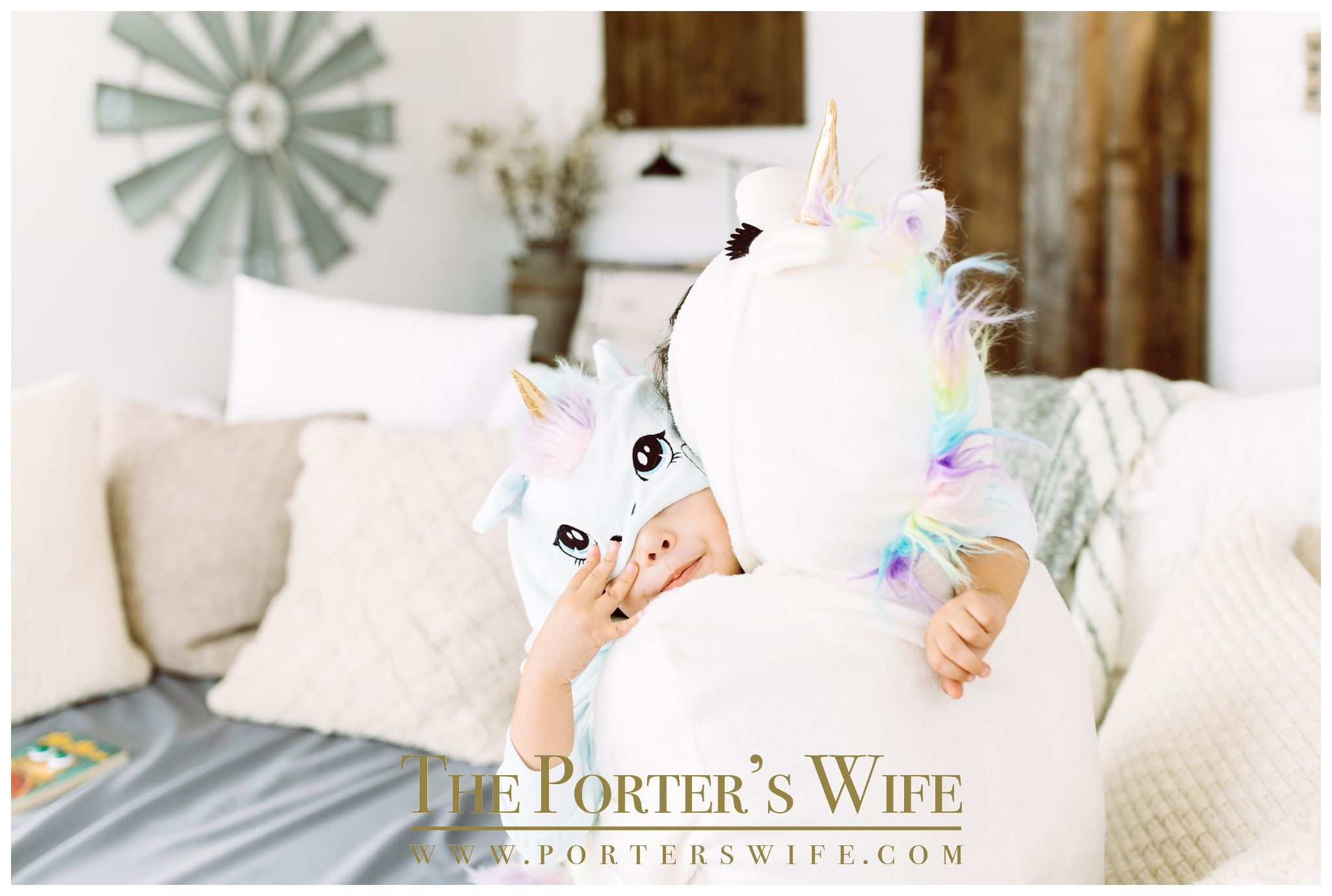 www.theporterswife.com  IG: porters_wife_photography FB: The Porter's Wife, Child Photographer