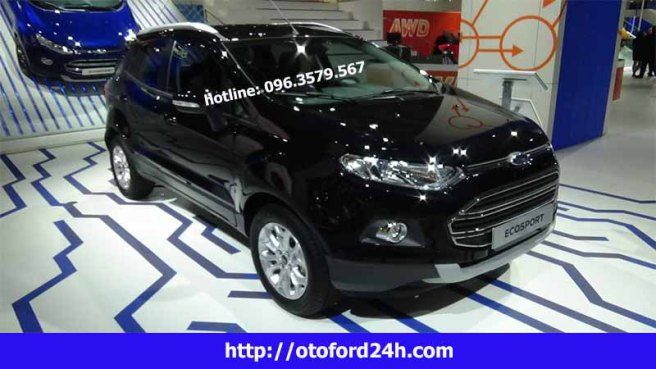 bang-gia-xe-ford-ecosport-titanium-2016-re-nhat-2