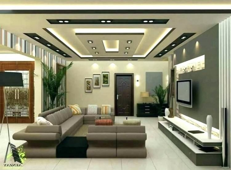 House Ceiling Design Philippines House Ceiling Design Ceiling Design Living Room Bedroom False Ceiling Design