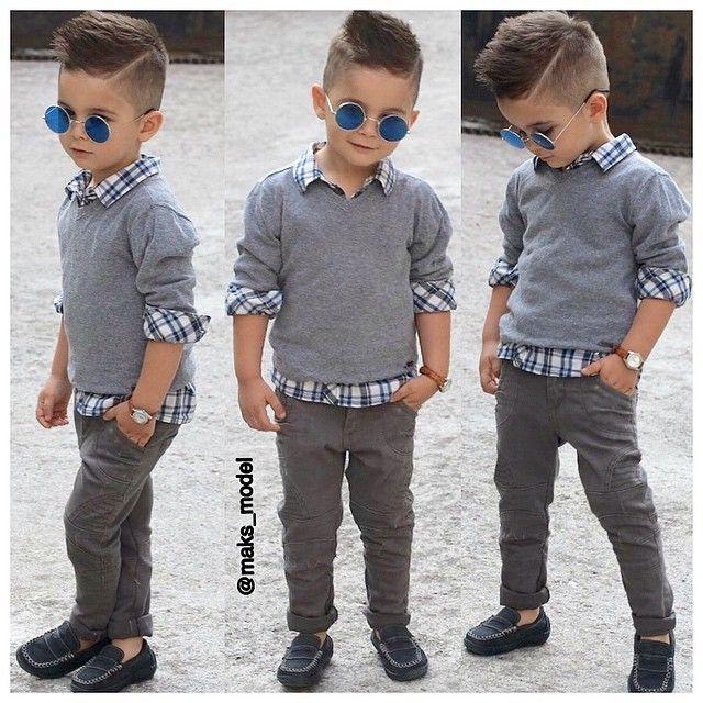 Pin En My Style 4 Kids
