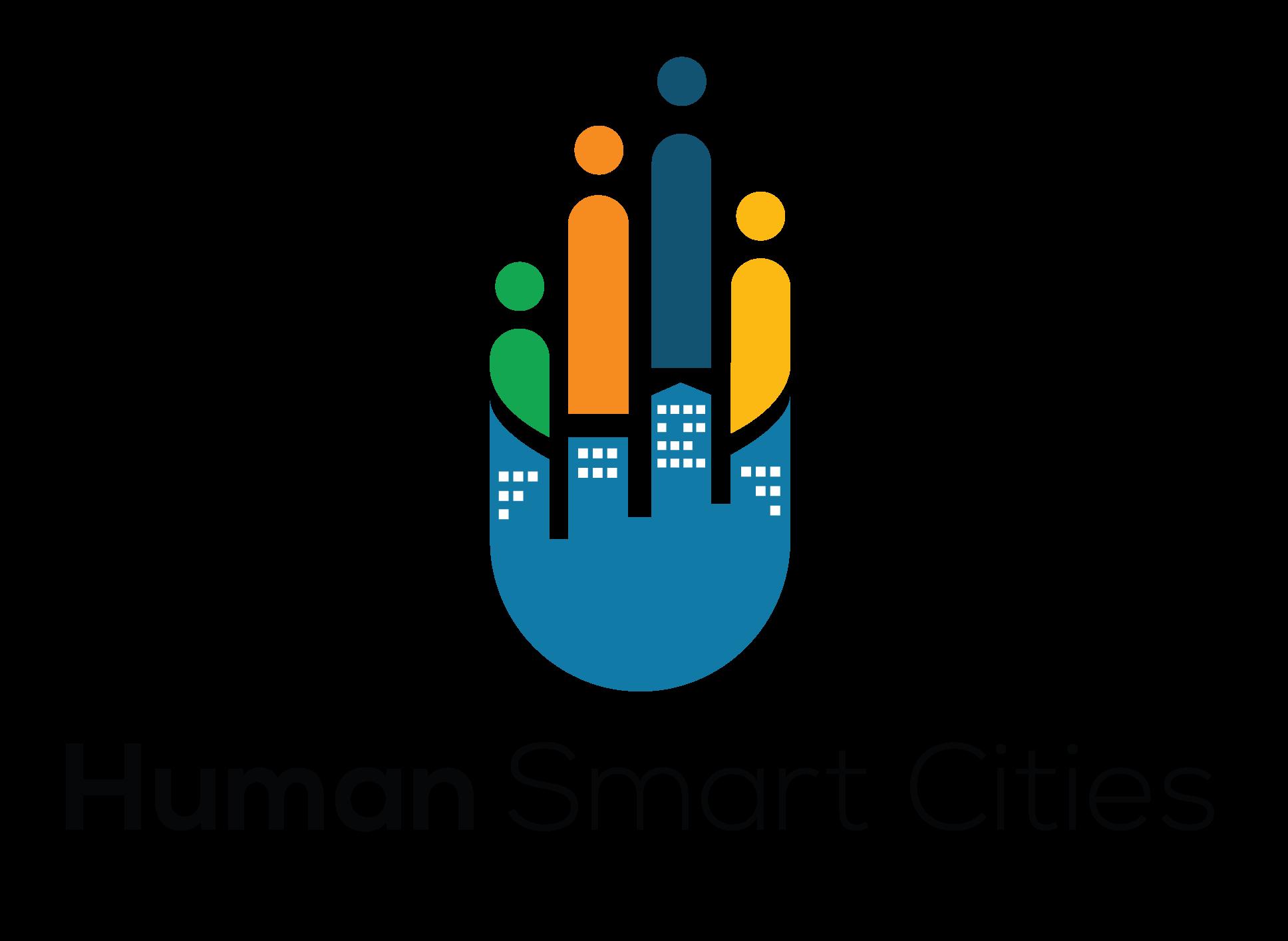 Image Result For Smart City Logo City Logos Design City Logo Smart City