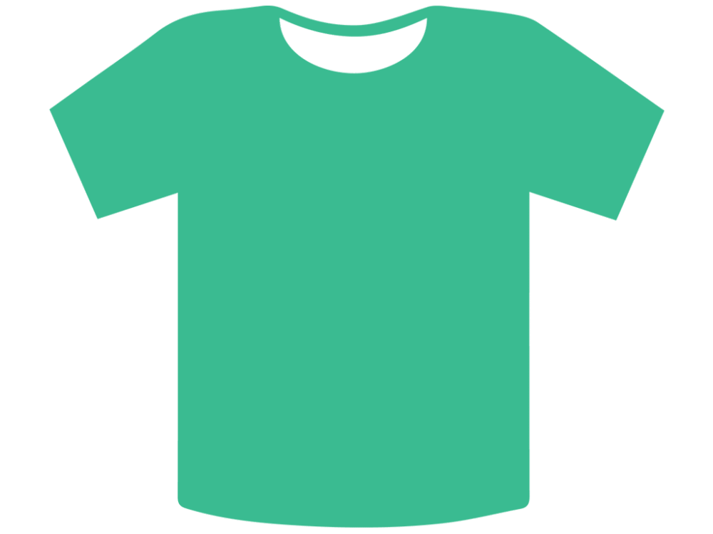 T Shirt Vector Icon Download Free Website Icons Vector Icons Icon Download Free Icon