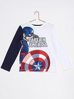 4475f4b934d Camisetas