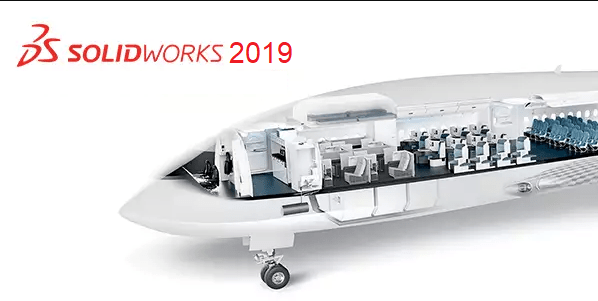 Solidworks 2019 Crack & Serial Number Full Free is the world