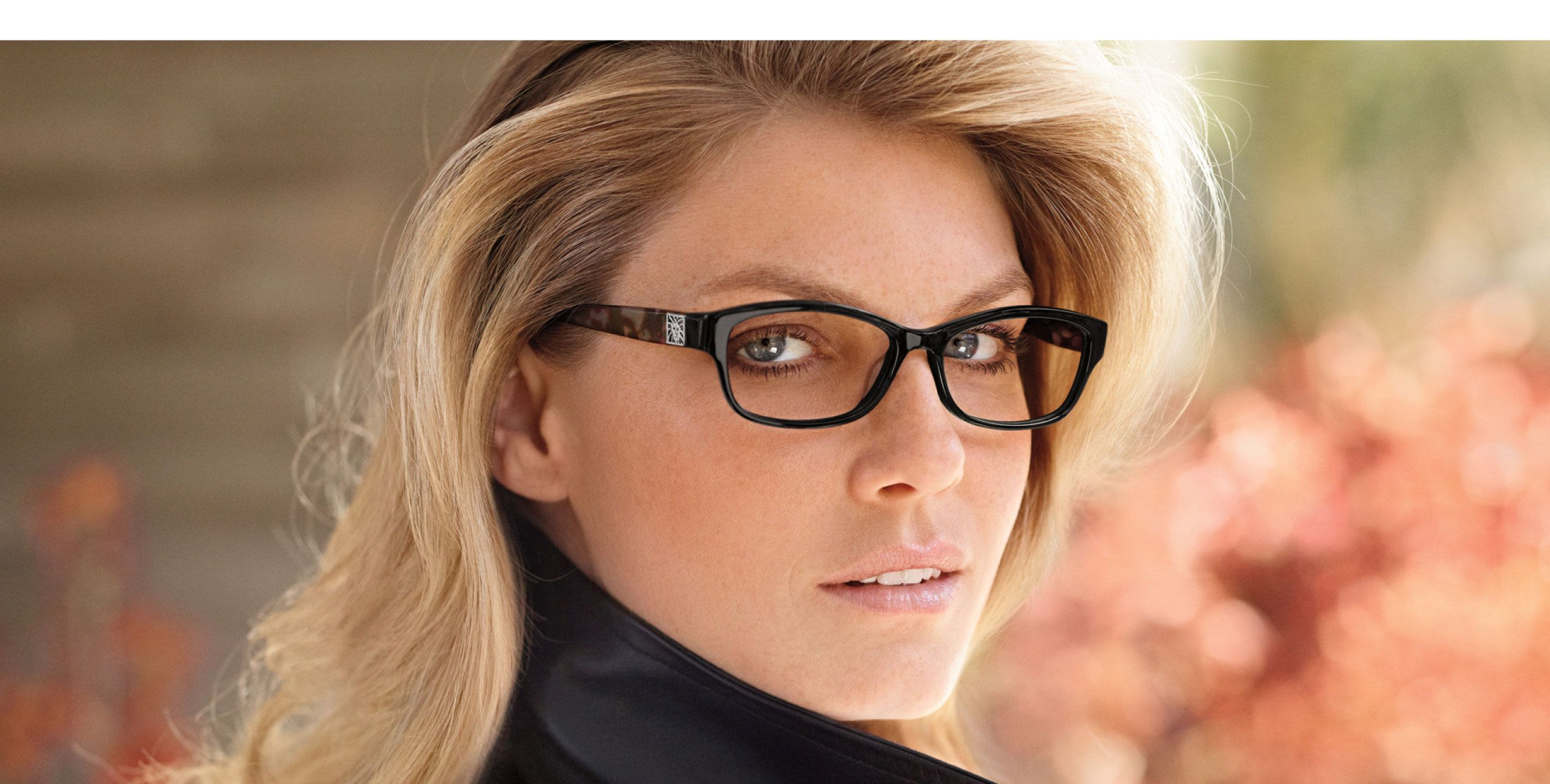 altair eyewear anne klein collection
