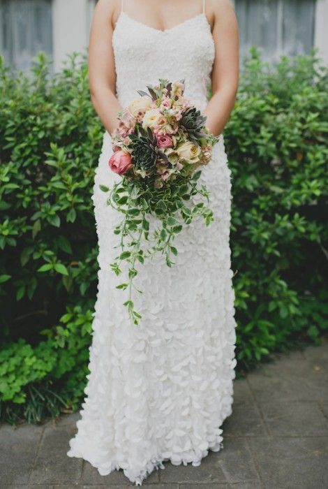 English Garden Themed Houston Wedding By Sarah Mckenzie English