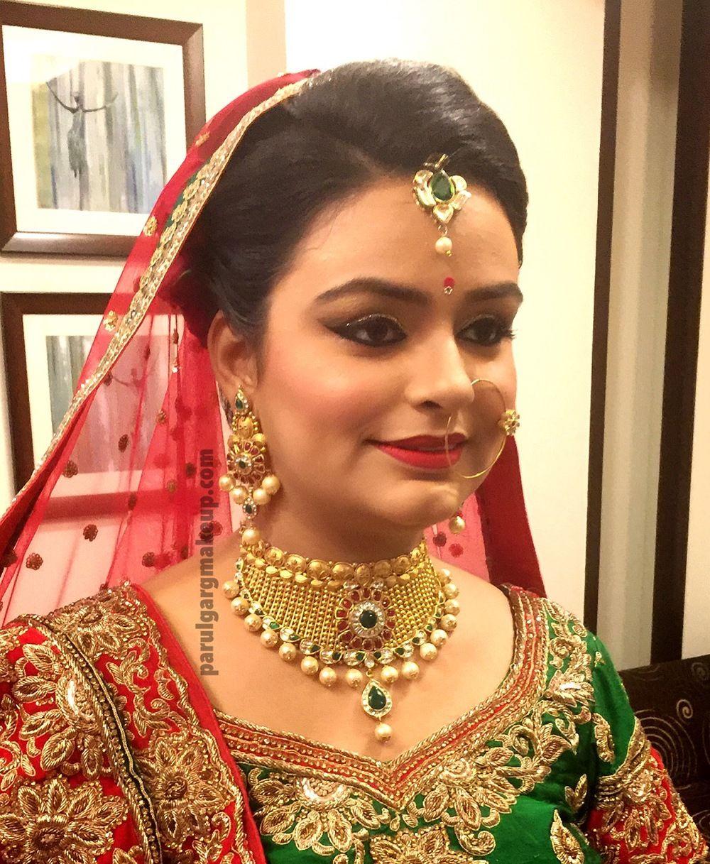 Best Freelance Makeup Artist in Delhi Freelance makeup