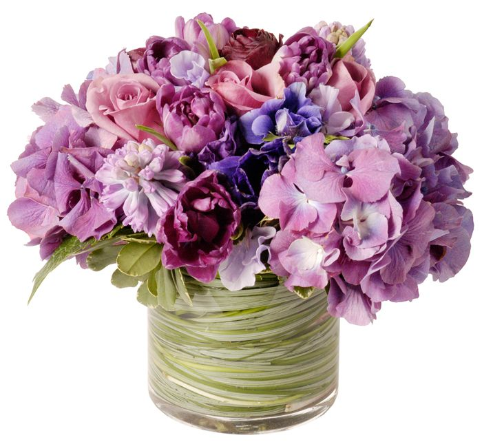Flower Arrangements To See In Spring Floral Arrangements Do You Have A Favorite Flower Purple Wedding Flowers Purple Wedding Bouquets Flower Bouquet Wedding