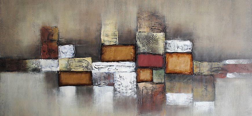 Znalezione Obrazy Dla Zapytania Obrazy Abstrakcyjne Do Salonu Sztuka