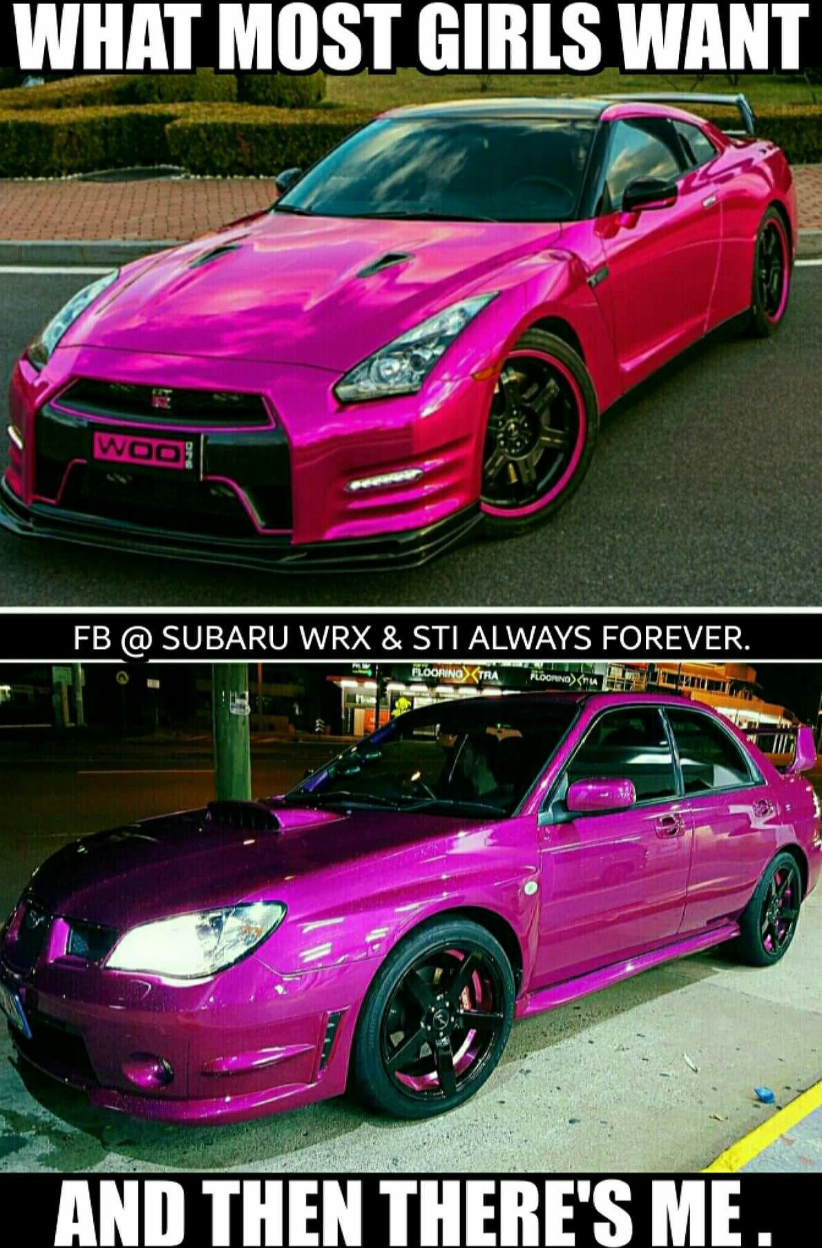 Pin By Karen Thorpe On Meme S Subaru Funnies Pinterest Car