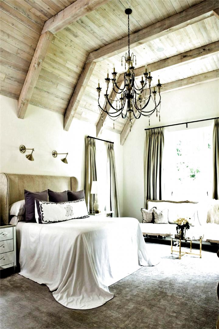 Photo of bedroom inspirations ,bedroom decor ,boho ,room decor ,bedroom ideas for small r…