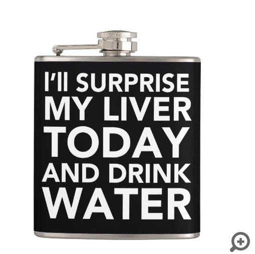 Trending Funny Water Bottle + Funny Mug Designs Funny