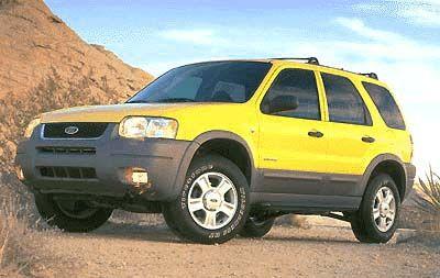 2008 Ford Escape Xlt Farmers Branch Tx Ford Escape Ford