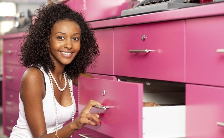 14 negócios fáceis para empreender individualmente...