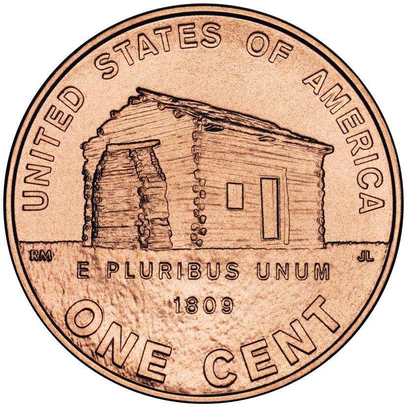 2009 P Lincoln Bicentennial Professional Life Cent 2 BU Rolls =  100 Coins