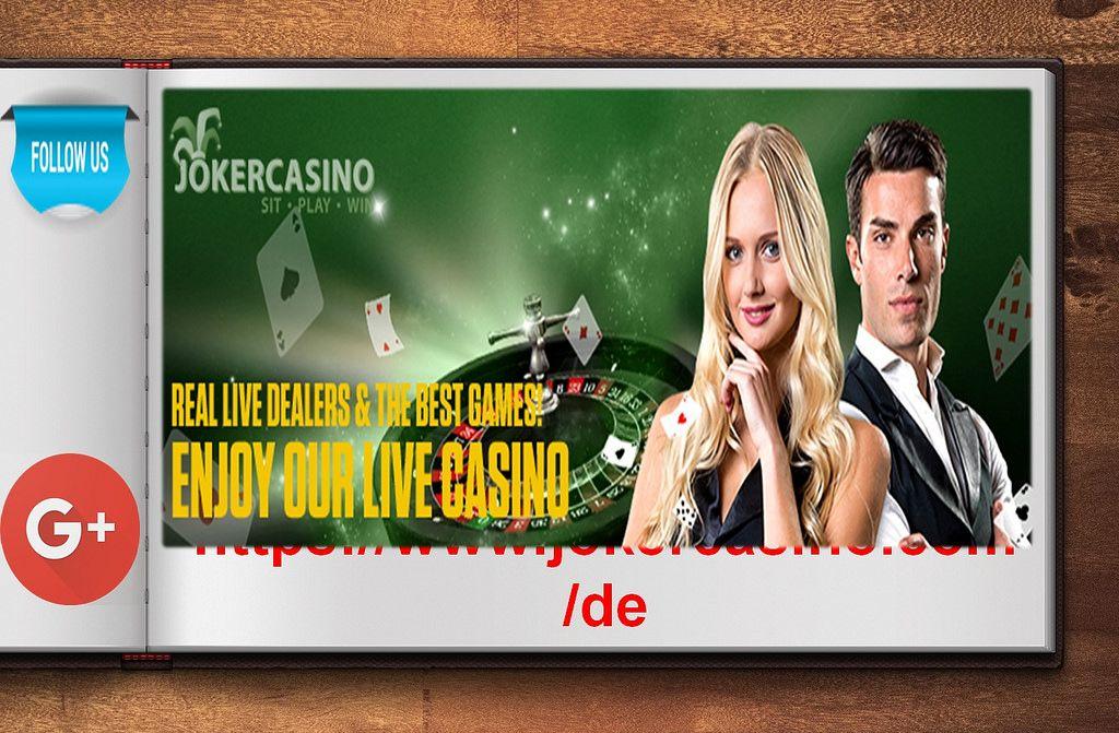 tipico einzahlung über paypal auch für casino