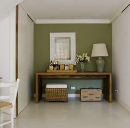 Sala de Estar: fotos e ideias de decoração - Viva Decora