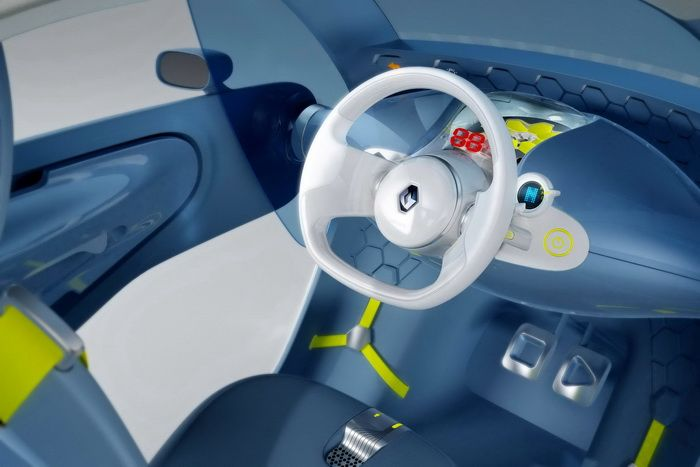 Production of electric Twizy and Zoe ZE confirmed by Renault