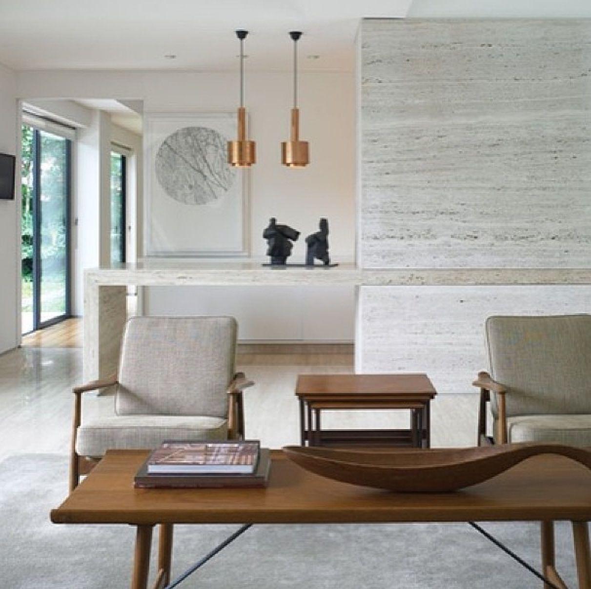 Genek renkler, tekli koltuk, aydinlatma | Dream Home | Pinterest
