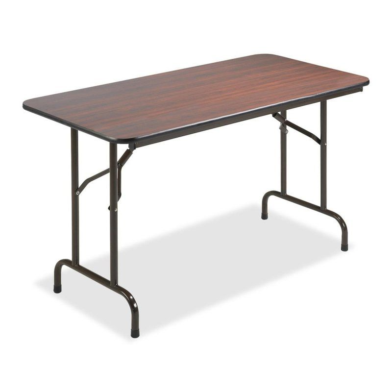 48 Plastic Rectangular Folding Table Folding Table Wood Folding Table Table 42 inch square folding table