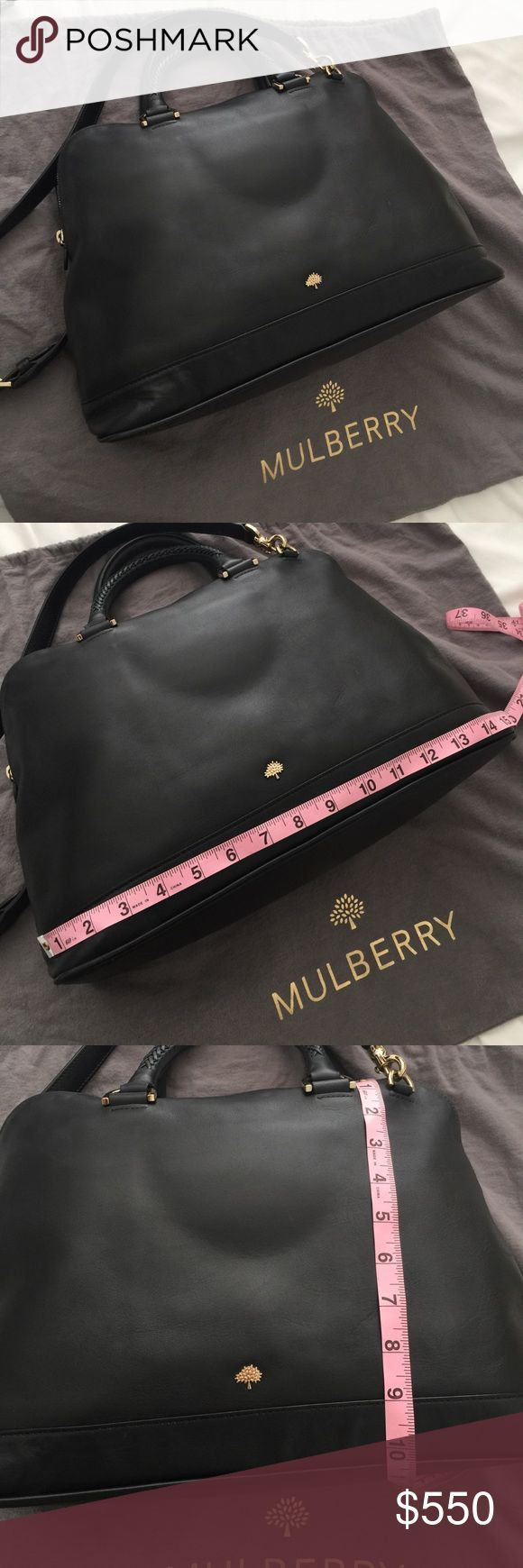 Mulberry bag. Authentic. Great condition Mulberry Bags Satchels #mulberrybag Mul#fashion #style #stylish #love #cute #photooftheday #nails #hair #beauty #beautiful #instagood #pretty #swag #pink #eyes #mulberrybag
