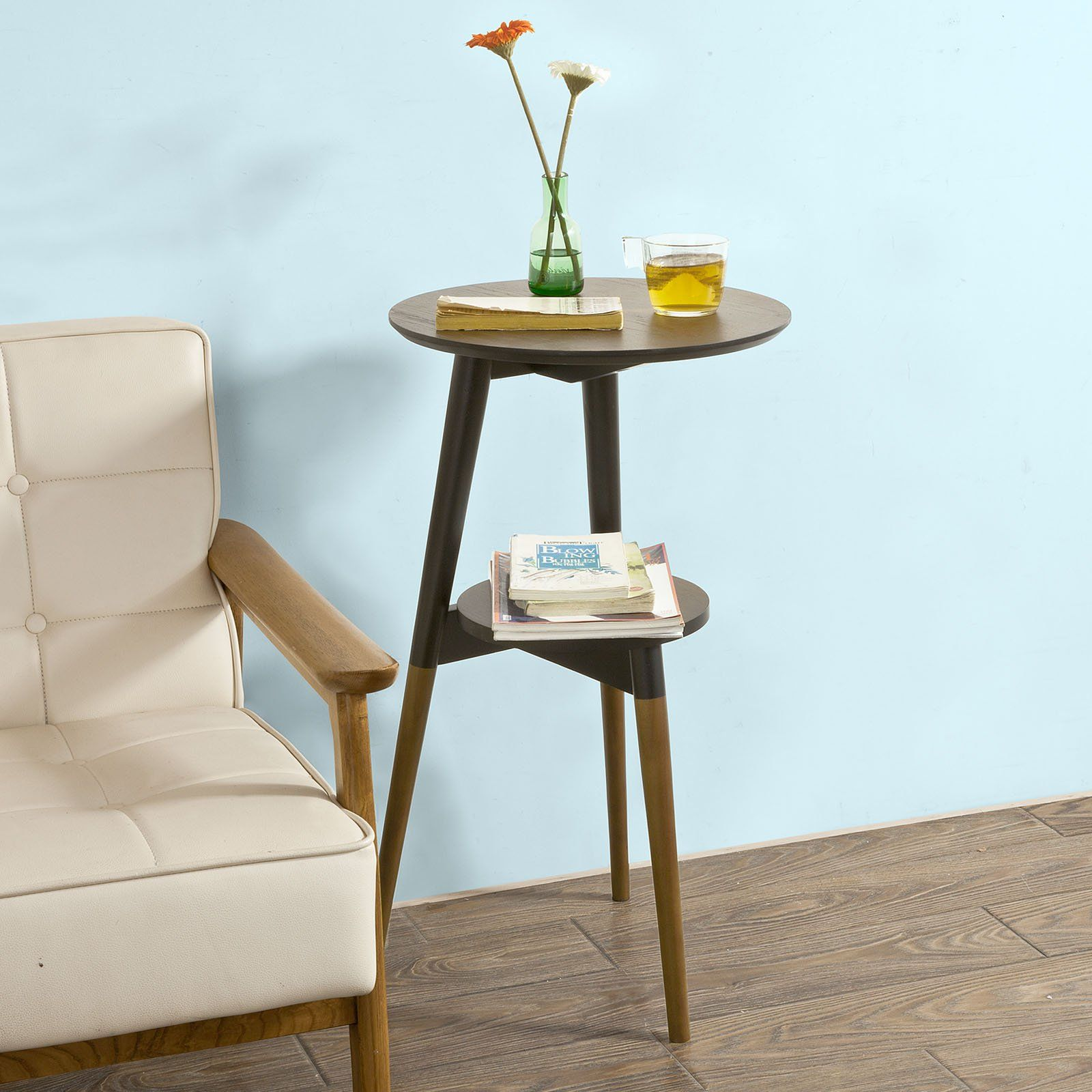 30+ Two tier coffee table uk inspirations