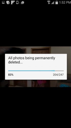 Uh Oh – Fun Photo Prank Android Review   Drippler - Apps, Games, News, Updates & Accessories