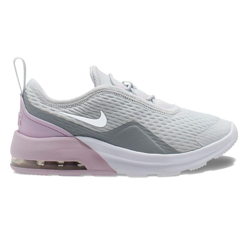 preschool nike air max 720 Nike Air Max Motion 2 Preschool Kids' Sneakers, Girl's, Size: 3 ...